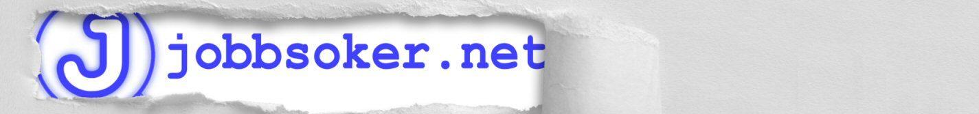 Jobbsøker.net